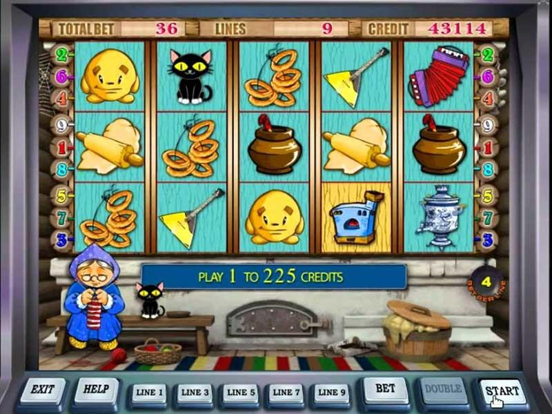 Играть в игровые автоматы бесплатно и без регистрации в кекс популярные игровые автоматы игры