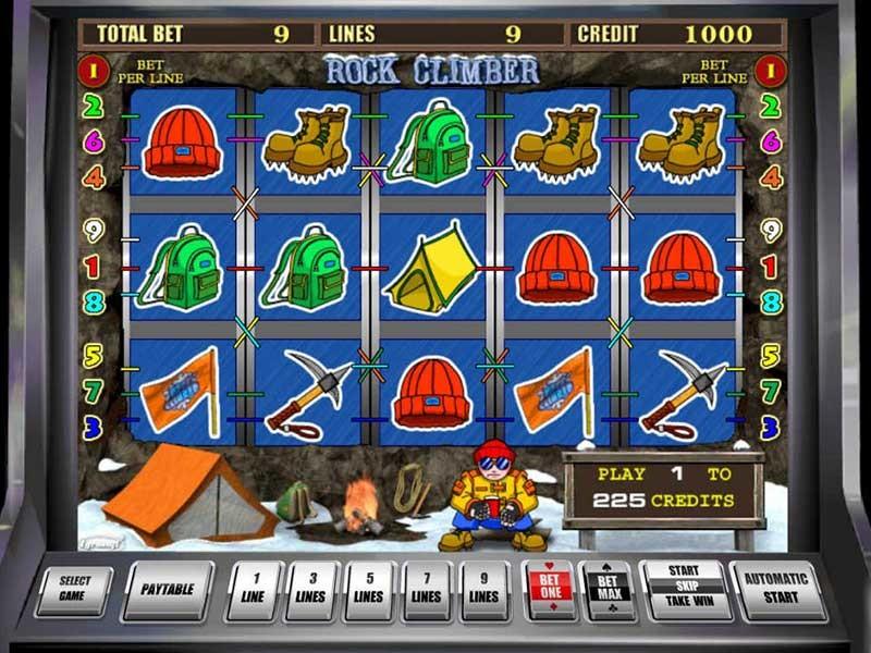 Игровые автоматы веревки играть онлайнi игровые автоматы скачать демо версий