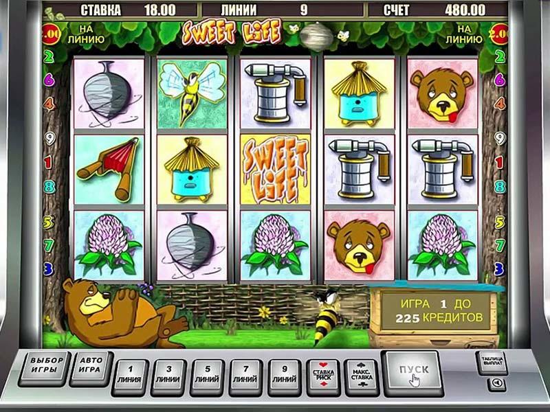Русские игровые автоматы играть на деньги игровые автоматы миллион играть бесплатно и регистрации демо контрольчестности рф вулкан